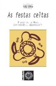 As festas celtas; Ver os detalles