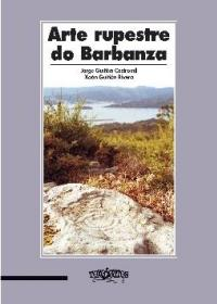 Arte rupestre do Barbanza;
