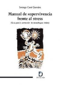 Manual de supervivencia frente al stress; Ver os detalles