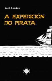 A expedición do pirata;